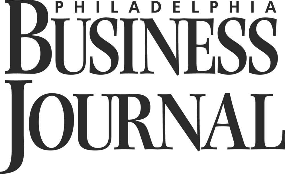 Philly Biz Journal.jpg