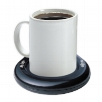 Mr. Coffee Mug Warmer.jpg