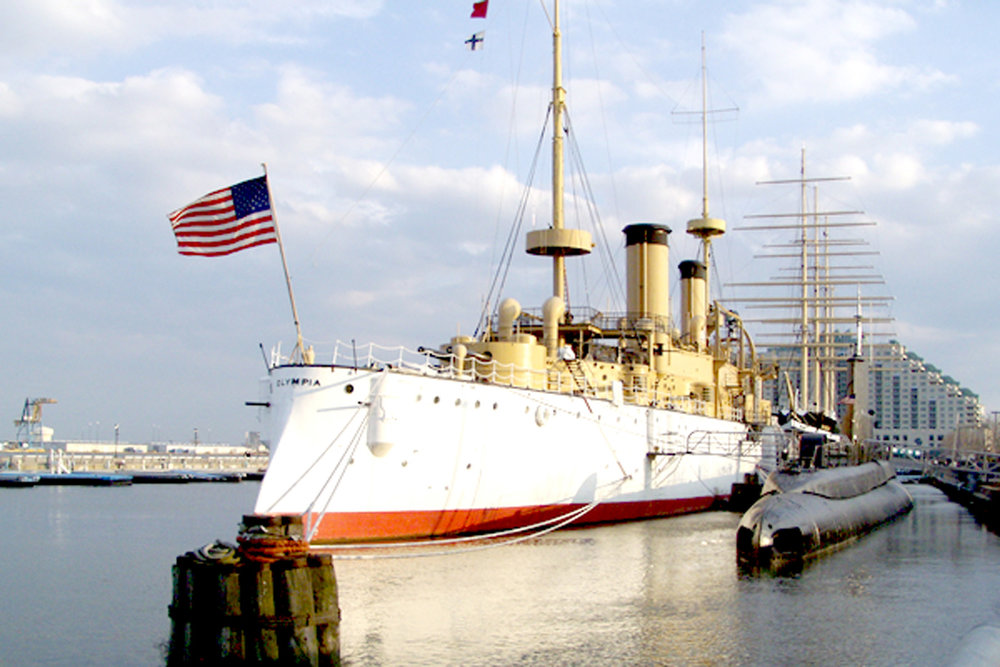 Independence Seaport Museum.jpg