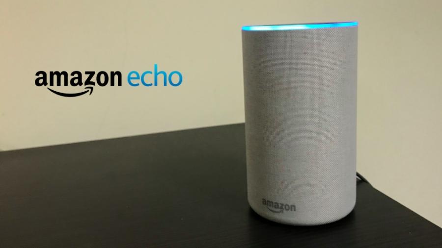 amazon-echo-setup.jpg