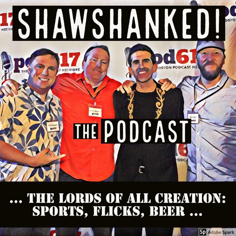 shawshanked-logo-new.jpg