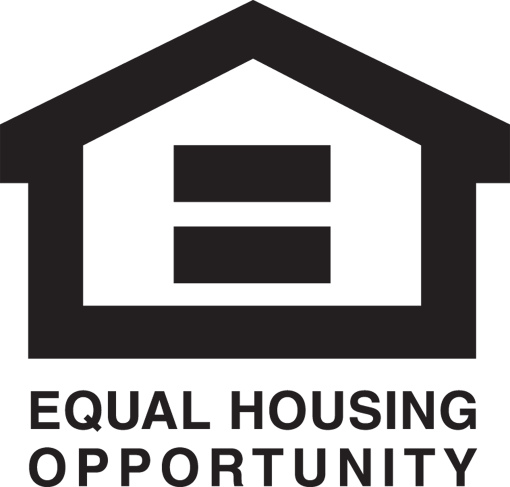 Equal_Housing_Opportunity copy.png