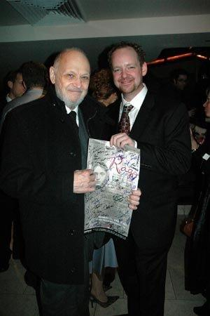 Me and Charles Strouse at the RAGS Concert.jpg