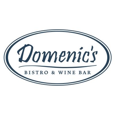 Dom-logo.jpg