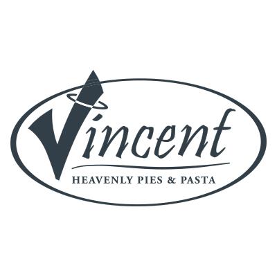 Vin-logo.jpg