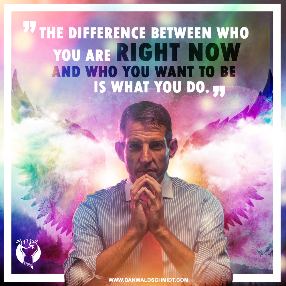 Read the Blog | Dan Waldschmidt | Radical Help for People Who Want ...
