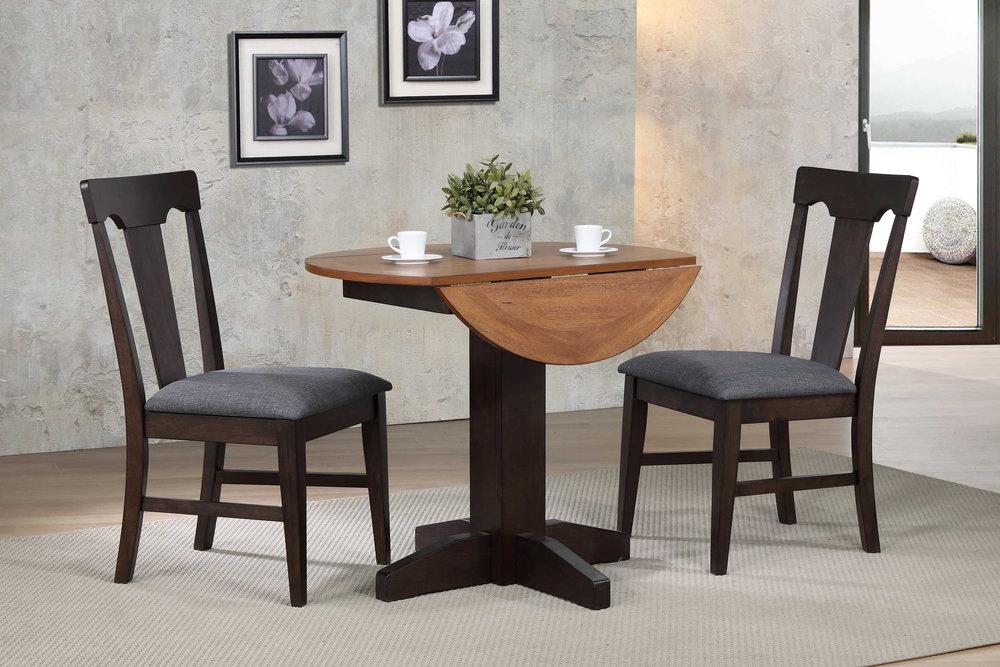 0733-50-DLT Choices Drop Leaf table HR.jpg