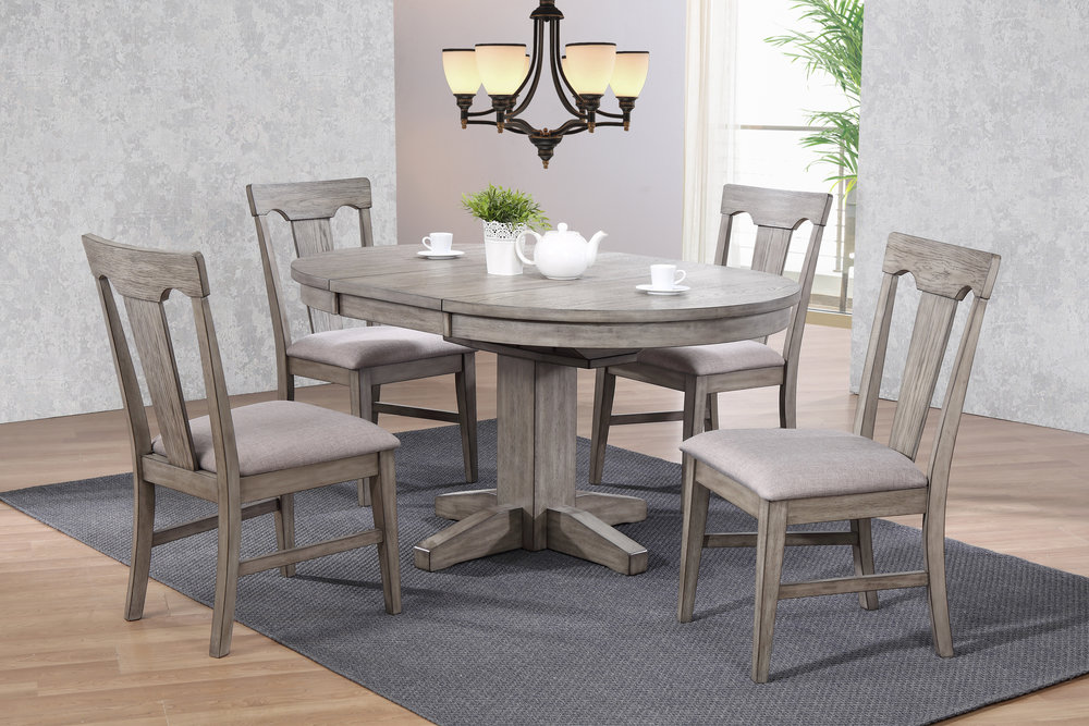 Graystone 0590-70-RT with 0590-70-S1 side chair.jpg