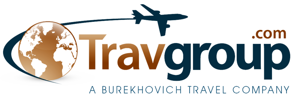 - TravGroup provides premier full-service travel management for the corporate and luxury leisure traveler. With over 30 years of industry experience, TravGroup is your perfect travel partner. Using the latest technology, we navigate the complex world of travel for you—trip planning, booking, adapting to the unforeseen and to changing industry standards. We offer you not just modes of travel but worldwide travel arrangements, insurance, live service and unparalleled expertise.