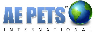 - AE Pets International is a pet relocation service headquartered in New York City, with offices in Queens, NY and Houston, TX. We offer international, national, and local transportation services for all your pet transportation needs. Whether it's a visit to the veterinarian, a family trip, or a relocation to a foreign country, no job is too large or too small for AE Pets. We work with a global network of experienced pet transporters who will handle your pet with the utmost care.