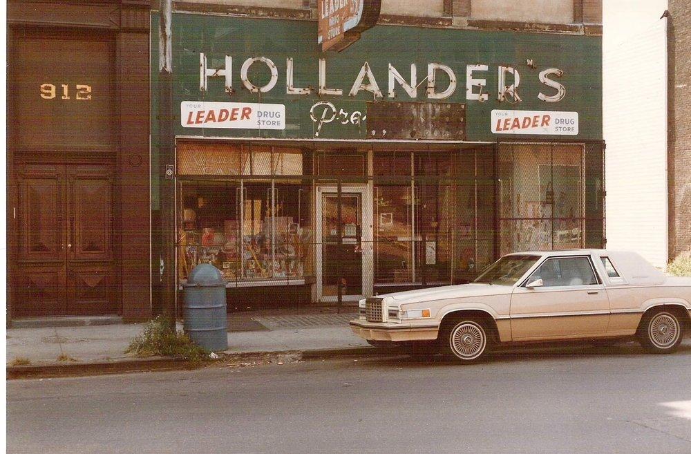 Original Storefront.jpg