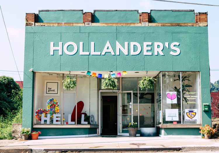front hollander.jpg