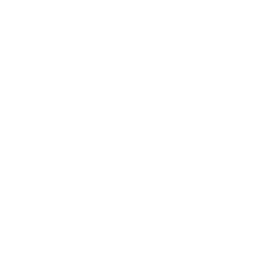 For Good PGH