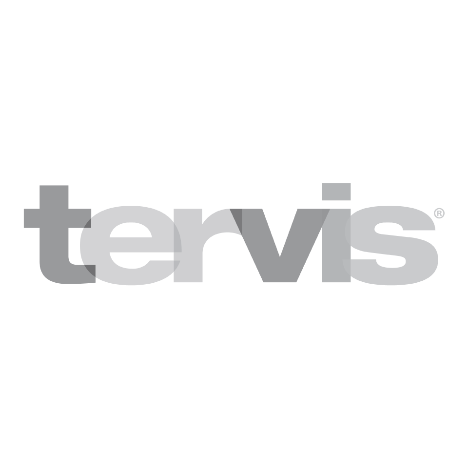 Tervis.png