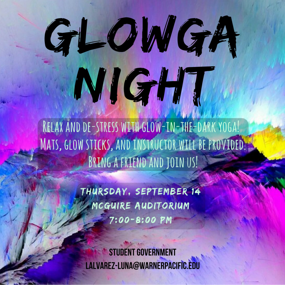 Glowga Night - Instagram.png