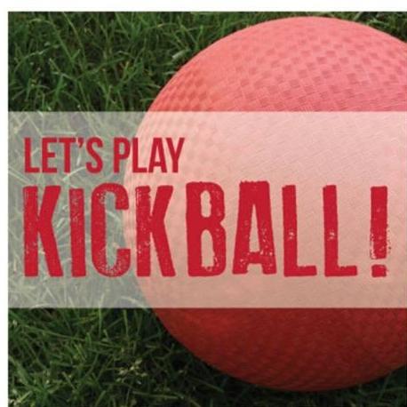 Kickball.jpg