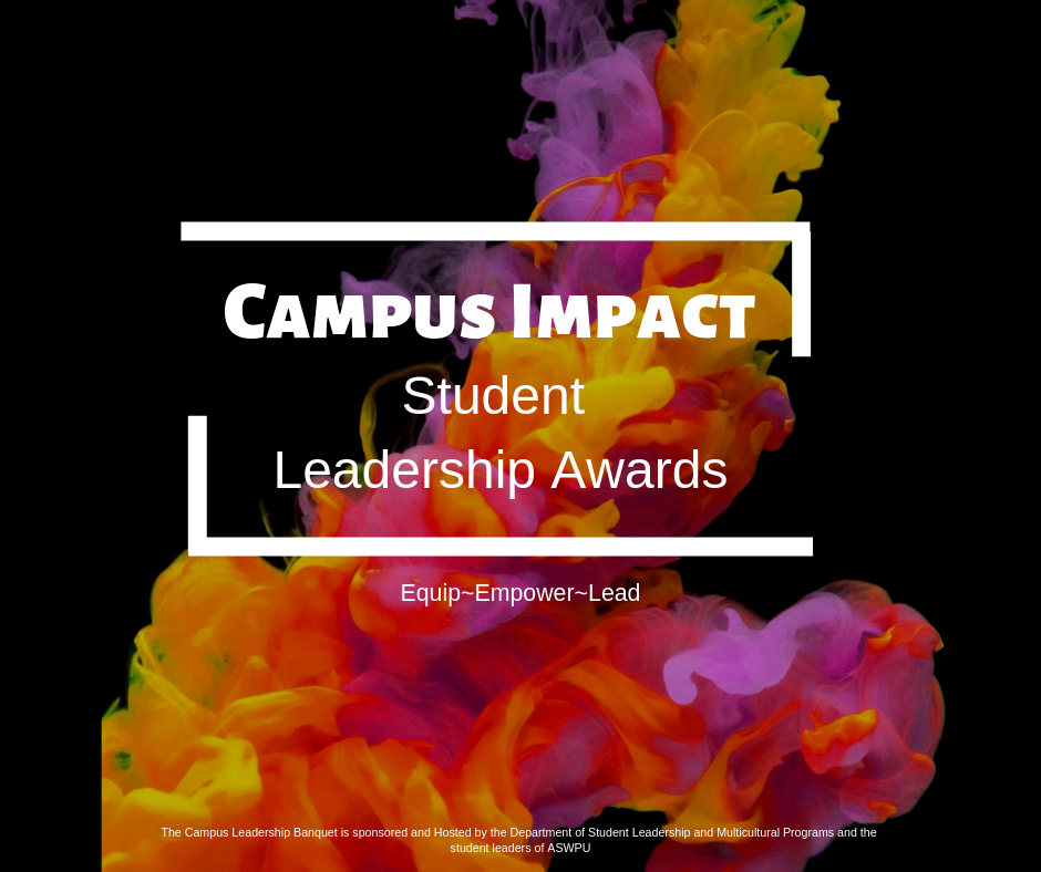Campus Impact Awards (1).png