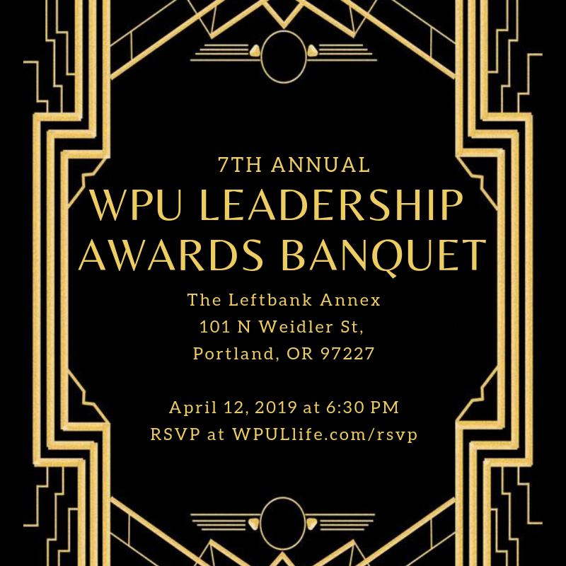Leadership Awards Banquet Invite  (1).png