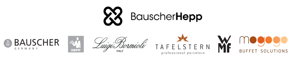 BauscherHepp_with_Brand_Logos COLOR.png