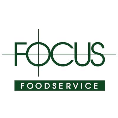 Focus Foodservice logo - color.jpg