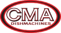 cma-oval-logo.png
