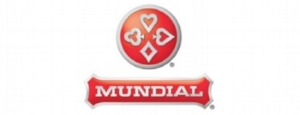 logo_mundial.jpg