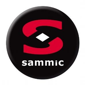 Sammic Logo.jpg