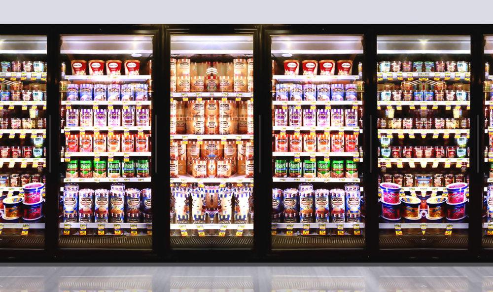 grocery-freezer.jpg