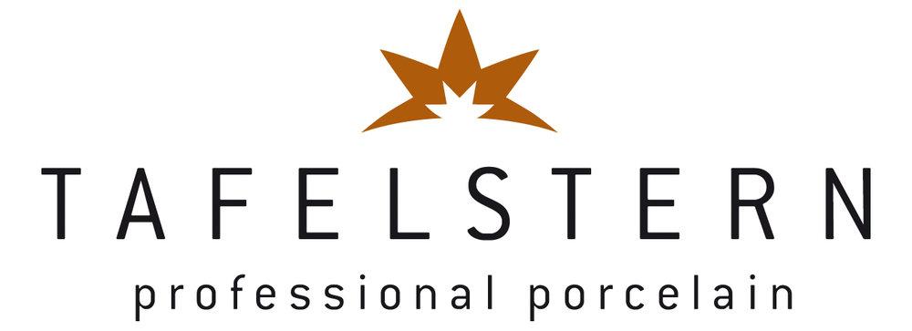 logo_tafelstern_100mm_rgb1.jpg