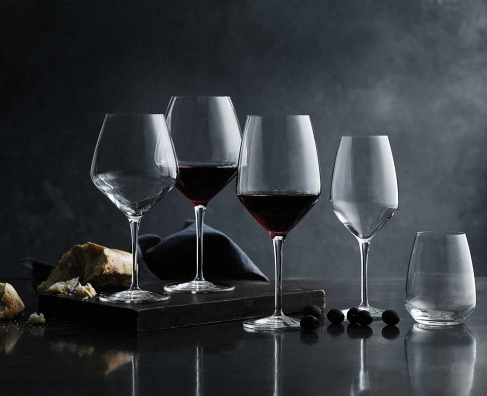 wine-prestige.jpg