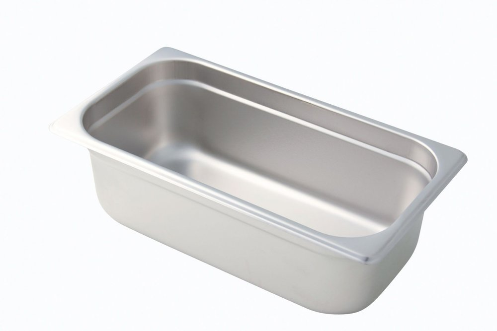 Johnson-Rose-57304--1---3-Size-Steam-Table-Pan-4-1---2-Qt--85002_xlarge.jpg