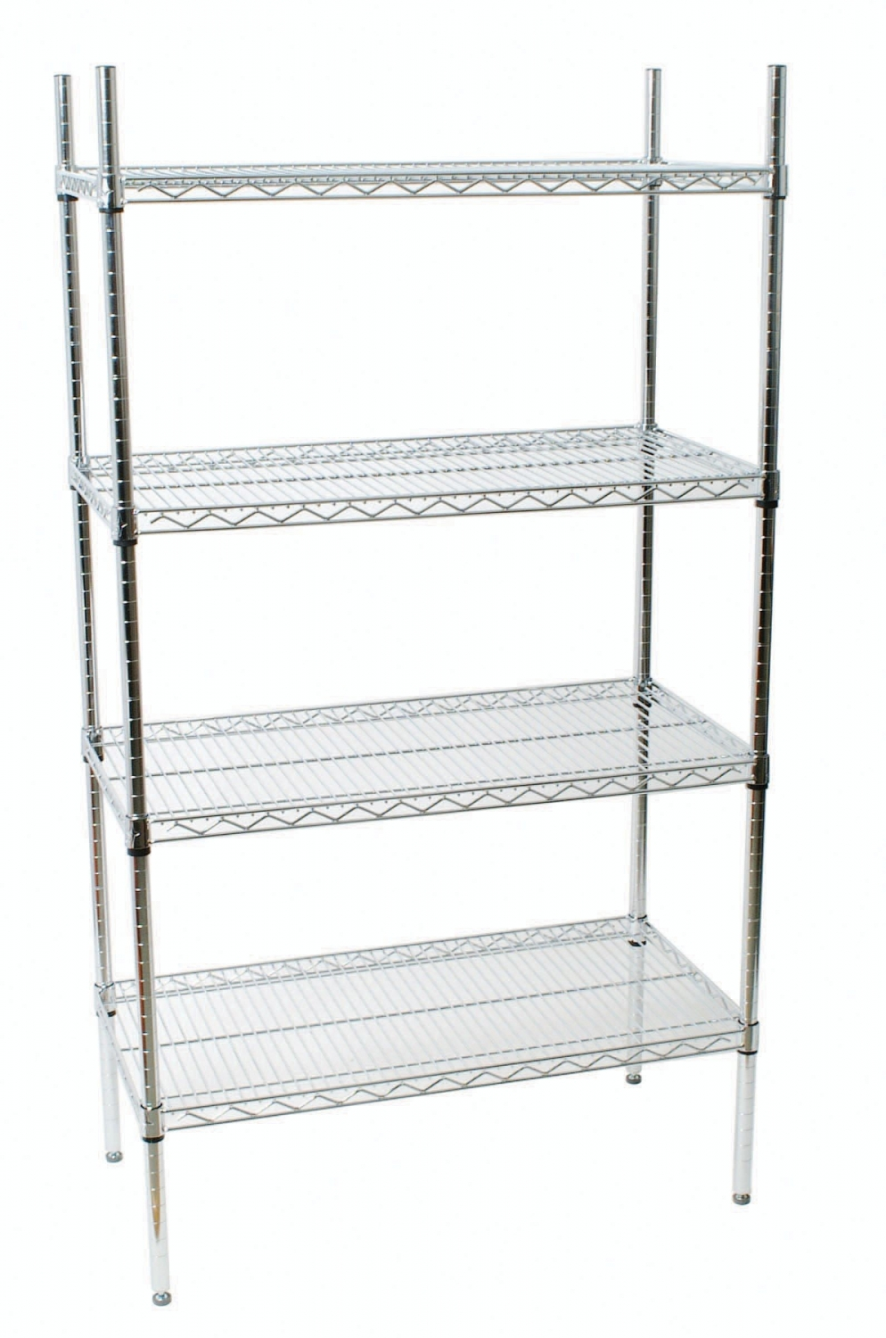 Johnson-Rose-118368-Shelving-Unit-With-Four-18--X-36--Shelves-Includes-Four-84--Posts-83404_xlarge.jpg