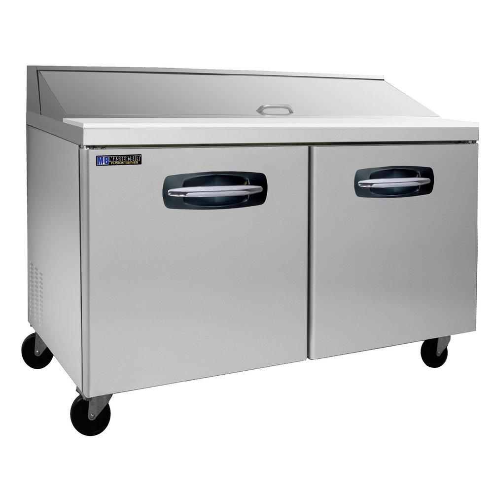 masterbilt-mbsp60-16a-002-fusion-refrigerated-sandwich-top.jpg