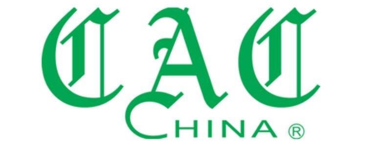 cacchina-logo.jpg