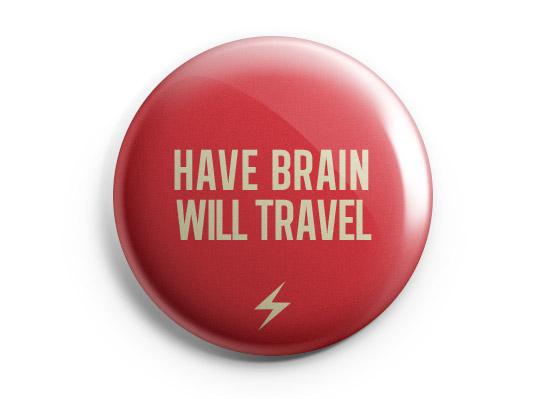 have_brain.jpg