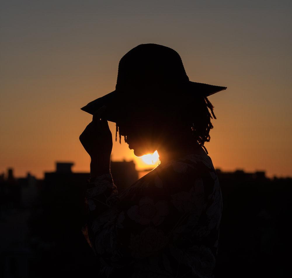 sun-hat.jpg