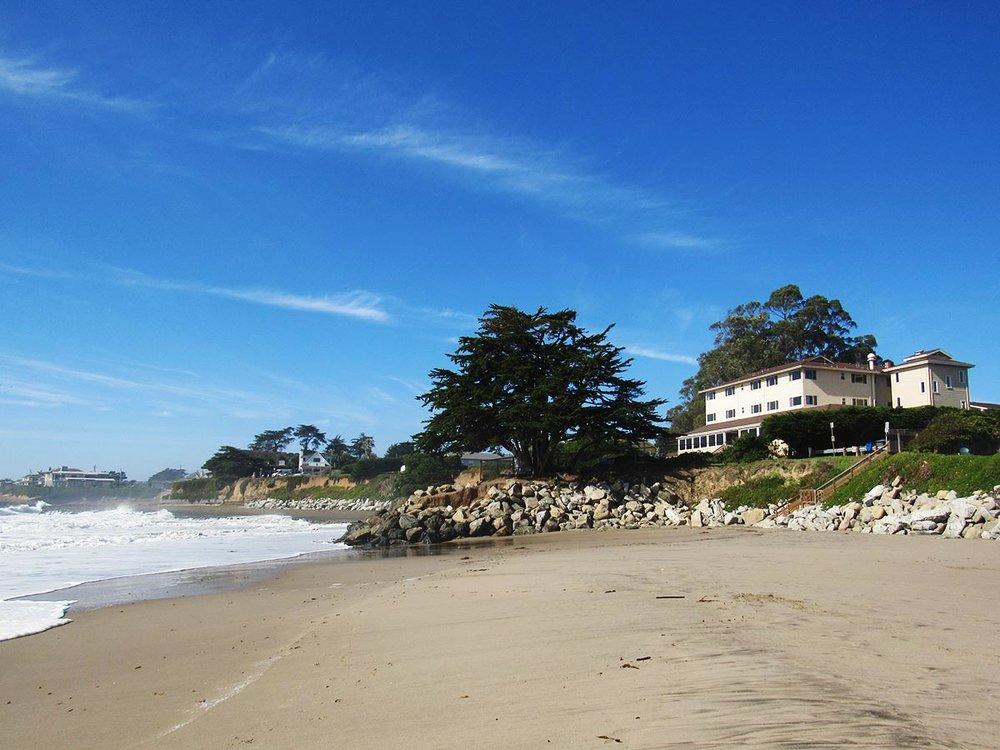coast-view.jpg
