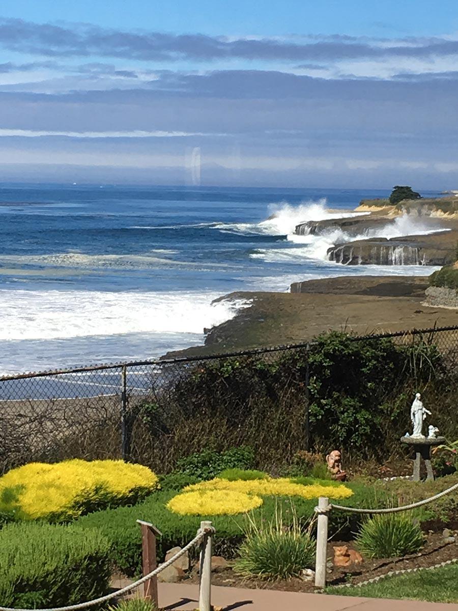 ocean-from-garden.jpg