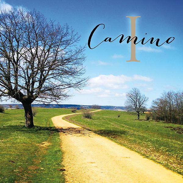 Camino 1 Front v2 600x600.jpg