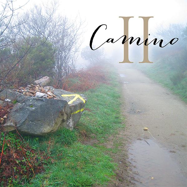 Camino 2 Front v1 600x600.jpg