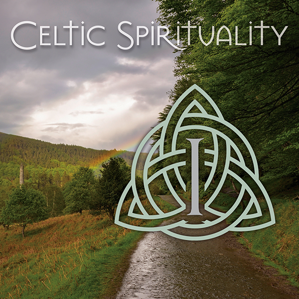 Celtic 1 Icon 600x600.jpg