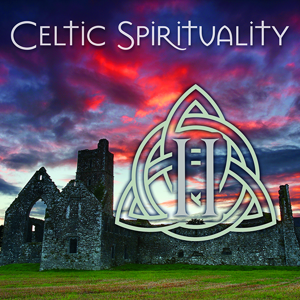 Celtic 2 Icon 600x600.jpg