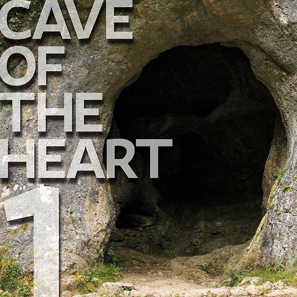 Cave-92040868 600x600.jpg