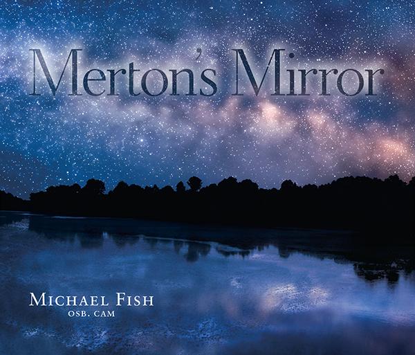 Merton CD Front 600x513.jpg