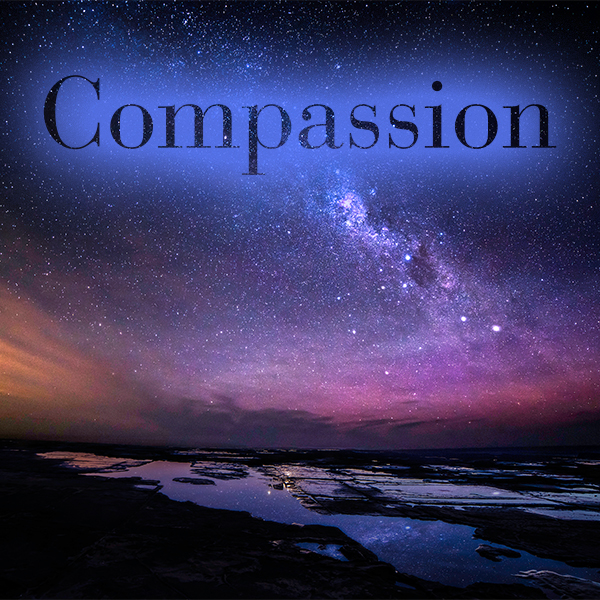 Compassion Icon.jpg