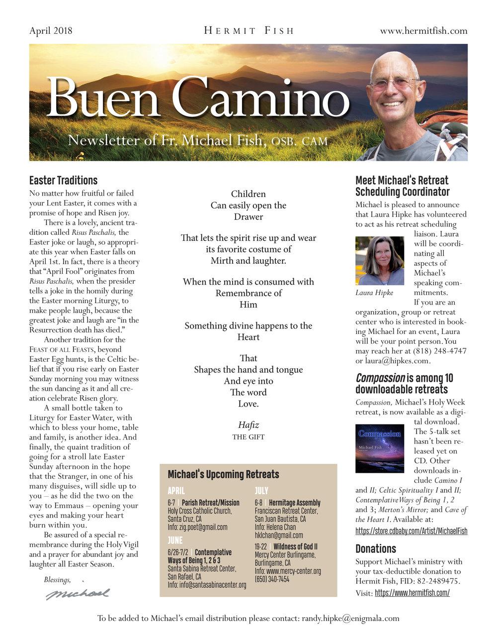 Buen Camino April 2018.jpg