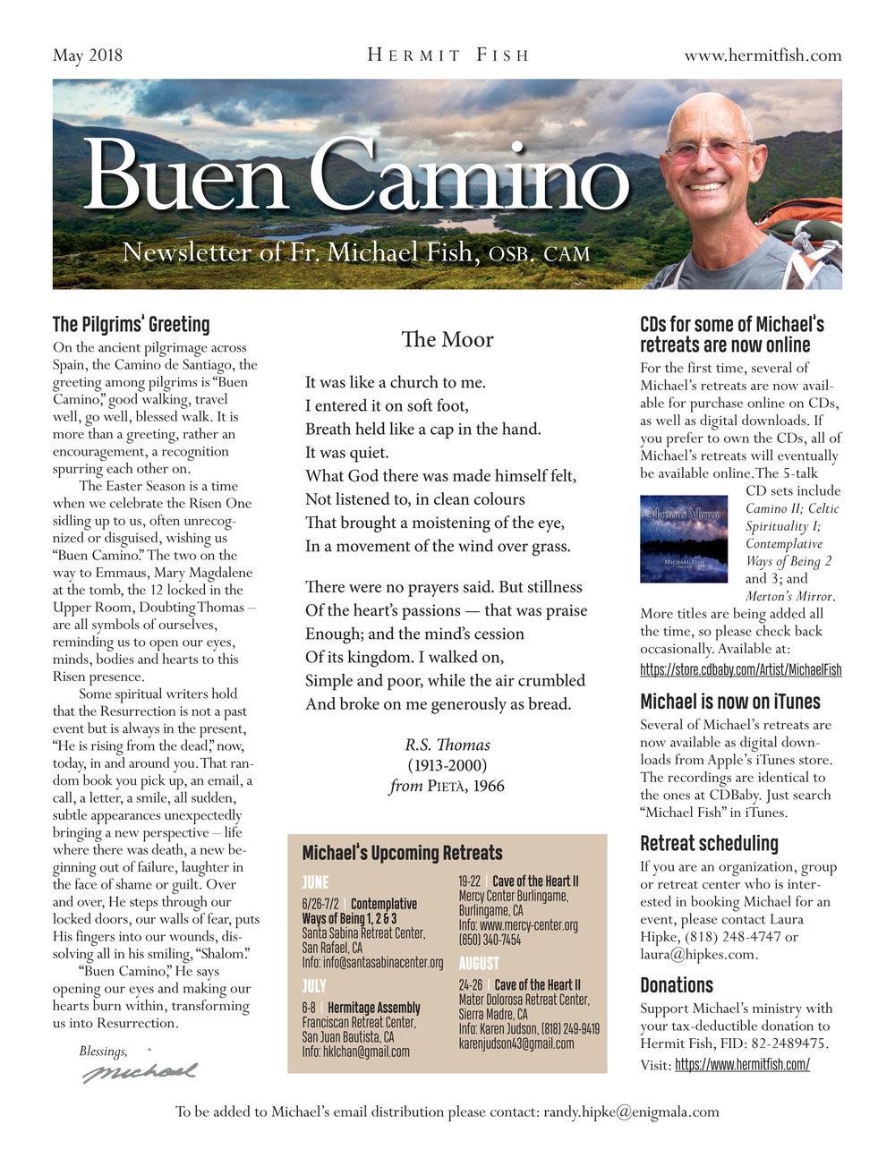 Buen Camino May 2018.jpg