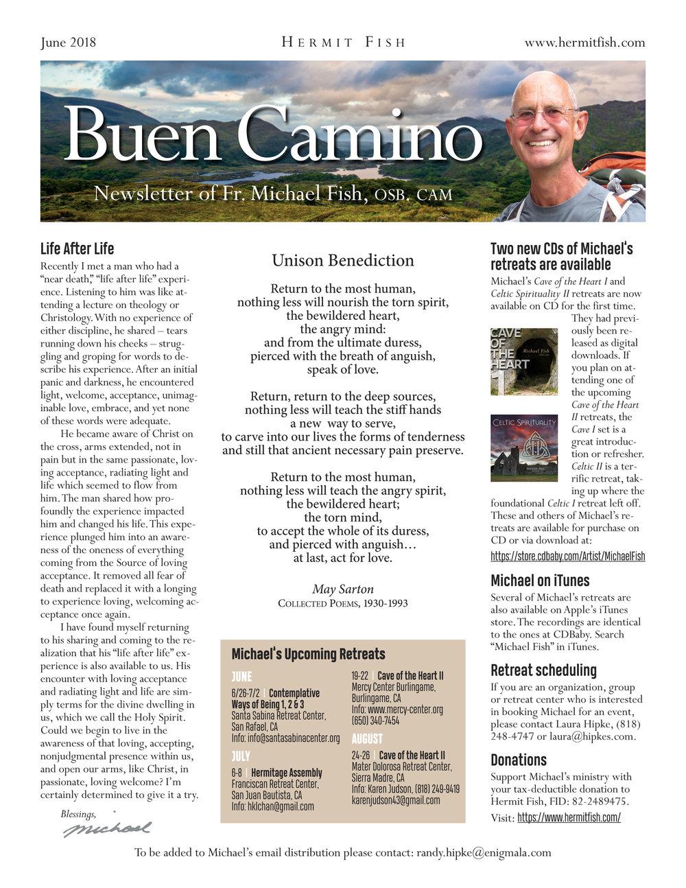 Buen Camino June 2018.jpg