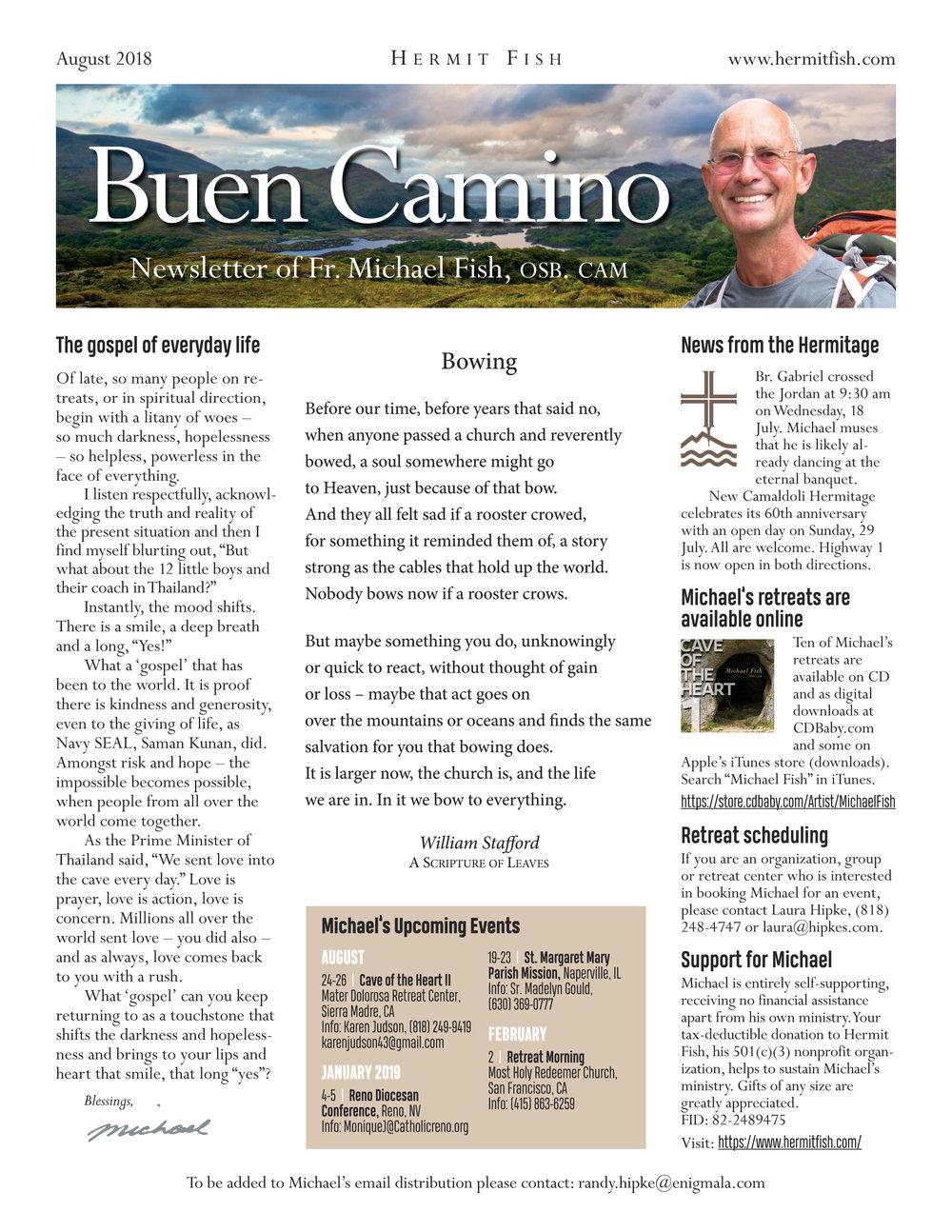 Buen Camino Aug 2018.jpg