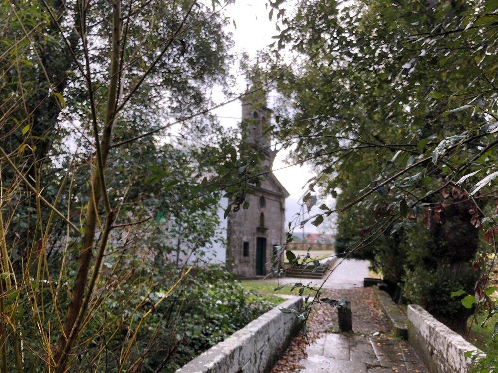 San Lucia